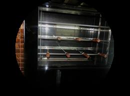 Sistemas Elevatórios